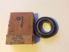 NEW NOS GM Corvair Front Wheel Roller Bearing 7451080  S4
