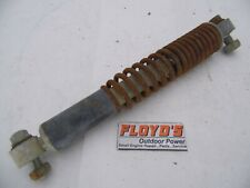 Yamaha YFM80 Moto-4 Champ OEM Front Suspension Shock