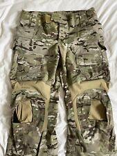 Crye Precision Combat Pants (Multicam)