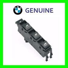 OEM Genuine NEW BMW E46 3 Series M3 318i 320i 325 Convertible Left Window Switch