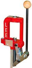 Lee Breech Lock Challenger Press 90588