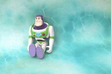 "Disney / Pixar Buzz Lightyear Bendable Figure Toy 4.5""  FREE SHIPPING!"