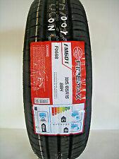 KIT 4 PNEUMATICI ESTIVI GOMME AUTO 185/65 R15 88H FIREMAX FM601 OFFERTA NUOVE