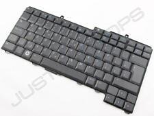 New Dell Latitude D520 D530 Slovakian Keyboard Slovensko Klavesnica 0GH357 GH357