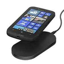 Nokia DT-900 Wireless Charging Plate - Retail Packaging - Black