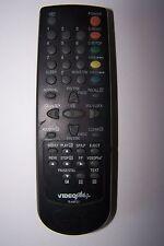 Daewoo Tv/Vcr Control Remoto R-46F01 para 14F8T1 20F8T1 20F8T2