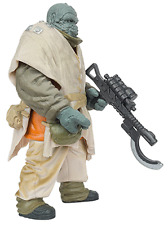 Star Wars Power of The Force Freeze Frame Pote Snitkin Action Figure