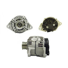 Fits IVECO Daily 35C12 2.3 TD Alternator 2002- On - 20938UK
