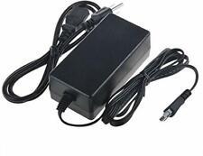 IBM 44G3737 FRU44G3808 AC Adapter ThinkPad 700
