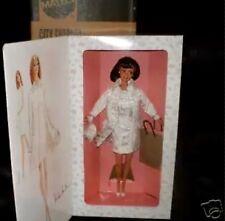 Macy's Nicole Miller City Shopper  Barbie MIB!!