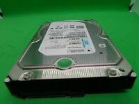 Seagate IBM 4TB 7200rpm SAS 6Gb 45W8286 98Y3197 98Y3241 ST4000NM0043 Bare Drive
