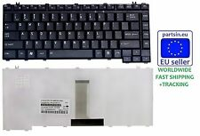 TOSHIBA Satellite L200 L300 L305 L310 L311 L450 L455 L510 L515 Keyboard US #24