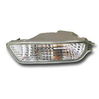 Headlight Adjustment Assembly 11243NW 10 Qty-GM//Chevy Products