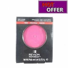 Revlon PhotoReady Cream Blush - #200 Flushed