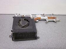 HP Pavilion DV9000 OEM Sunon Cooling Fan & Heatsink 450863-001 FOX3DAT2TA