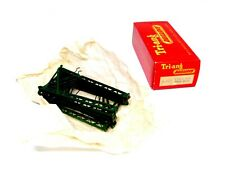 More details for rare triang hornby box of 12 x r301 catenary power masts ex shop new unused