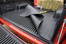 Ford Falcon BF XT XR6 XR8 Ute Rubber Tray Liner Mat Custom Fit New