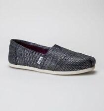 Calzado de mujer mocasines Tom's