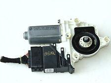 VW Golf IV 1.6 O/S/R Lado Del Conductor Puerta Trasera Motor de Ventana eléctrica 1J24959812C