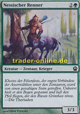 4x devastatrice Renner (Nessian Courser) THEROS Magic