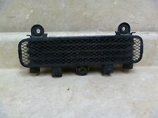 Kawasaki 600 NINJA ZX600-A2 ZX 600 Used Oil Cooler 1986 #KB9