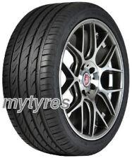 215/45 17 Car Tyres