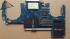 For Dell Alienware M17x R4 Motherboard LA-8341P CN-0THTXT THTXT