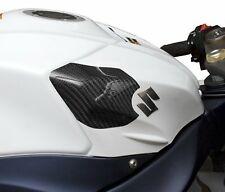 Suzuki GSX-R1000 GSXR1000 2009-2016 R&G Racing Carbon Fibre Tank Sliders TS0007C