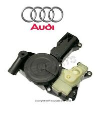For Audi A4 A5 A6 Q3 Allroad Oil Separator w/ Gasket-On Valve Cover Genuine