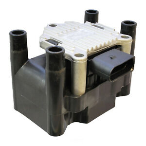 Ignition Coil DENSO 673-9100