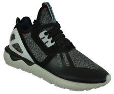 Calzado de hombre zapatillas fitness/running Talla 39