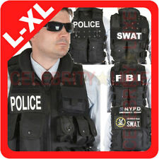 Unbranded Police & Firefighter Costumes