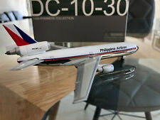 Dragon Wings 1/400 Philippine Airlines DC-10-30
