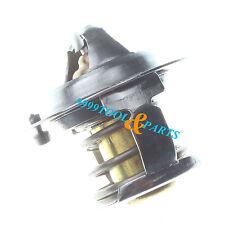 SBA145206182 Thermostat for Ford New Holland Tractor TC40D TC40DA  82°C /180°F
