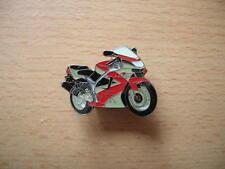 Pin SPILLA KAWASAKI ZX 9 R zx9r modello 1994 MOTO ART. 0330