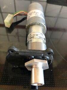 Automower Radmotor für 230 ACX, 260 ACX und 265 ACX