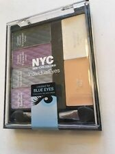 N.Y.C. / NYC Individual Eyes #939 Bryant Park NEW and SEALED