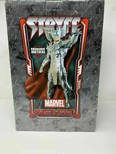 Bowen Designs Stryfe Limited Edition Statue ONLY 400 Made X-Men Cable NEW RARE