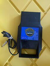 Atari 2600 Supercharger by Arcadia