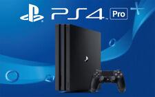 Playstation 4 Pro / Slim zu laut / heiß ? Reinigung /Wärmeleitpaste erneuern MX4