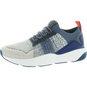 Cole Haan Zerogrand All Day Men's Knit Athletic Trainers