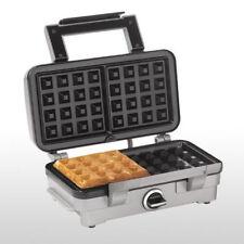 Cuisinart Waffle Makers
