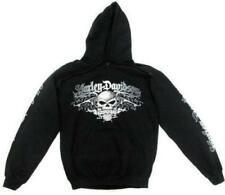 Harley Davidson Men S Clothing For Sale Ebay