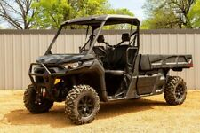 2020 Can-Am® Defender PRO XT HD10