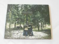 Despite the Snow by Emily Barker & the Red Clay Halo (CD, Aug-2013, Linn Record