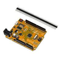 UNO R3 ATmega328P Development Board With Boot Loader For Arduino UNO LUO MKS New