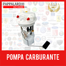 POMPA CARBURANTE BENZINA FIAT PUNTO 176 BARCHETTA 1.2 1.4 LANCIA Y 1.2 76453
