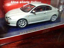 Best Model M47072 ALFA ROMEO GT 1900 JTDM 1/43 (124)