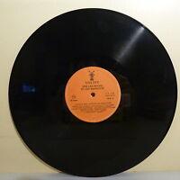 """33 tours Alain LADRIERE Disque Vinyle LP 12"""" VIVE NOCES BANQUETS - VALMY 718"""