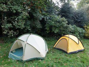 2 nammatj//nallo Tyvek отпечаток: Hilleberg nallo kaitum 3//-4 2GT палатка//крыльца.